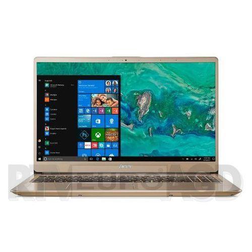Acer NX.GZBEP.004