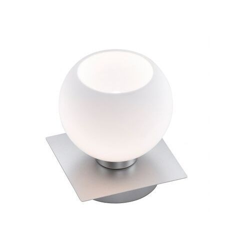 Leuchten direkt Lampa stołowa lotta 12035-55