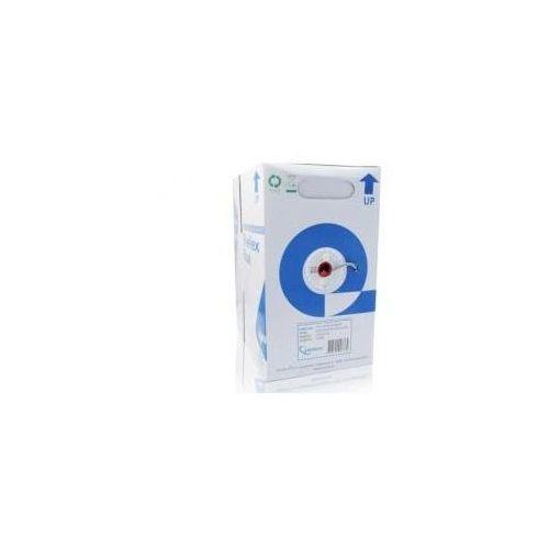 KABEL SFTP KAT-5 305M LINKA (SPC-5004E) (8716309007771)