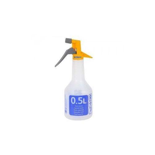 Opryskiwacz ręczny spraymist 0.5 l. marki Hozelock
