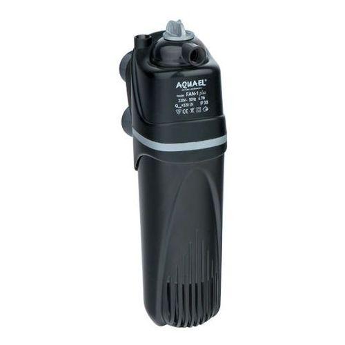 AquaEL - Filtr FAN - 1 Plus