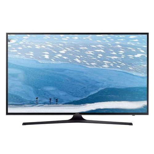OKAZJA - TV LED Samsung UE55KU6072