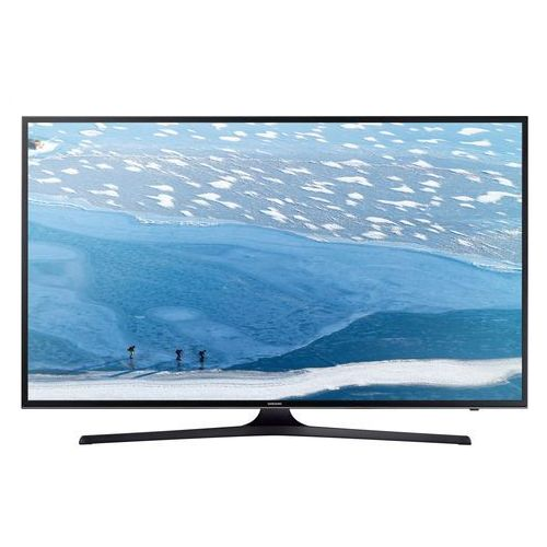 TV LED Samsung UE43KU6072