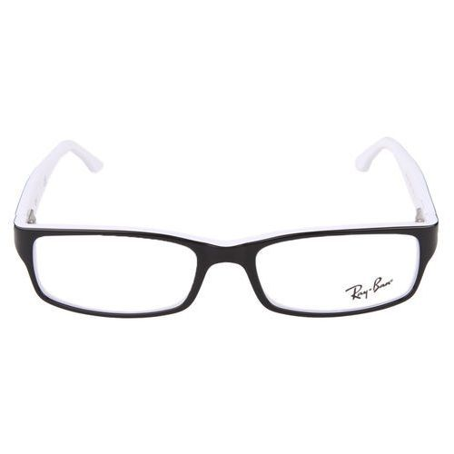 Ray-ban Okulary  rb5114-2097 (0805289294856)