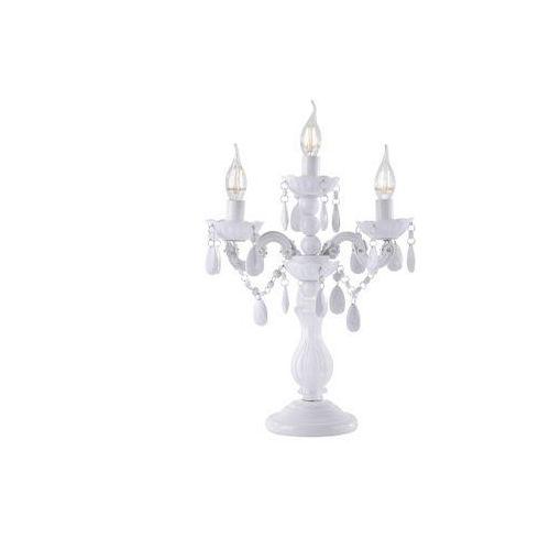 Leuchten direkt Lampa stołowa miya 15250-16