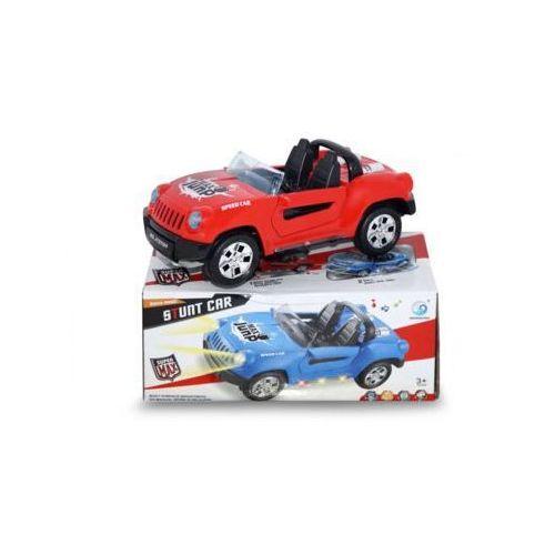 Artyk Auto cabriolet na baterie, 5_648187