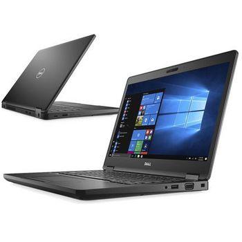 Dell Latitude N005L548014EMEA