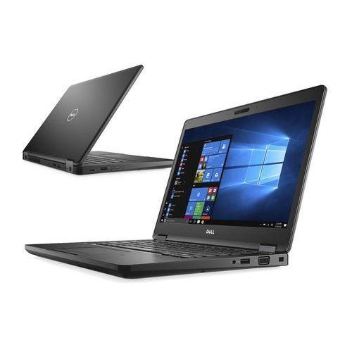 Dell Latitude 5480 N040L548014EMEA