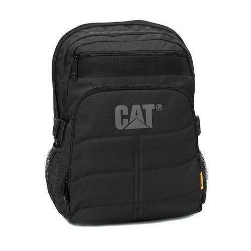 """Cat brent 15,6"""" (czarny)"""