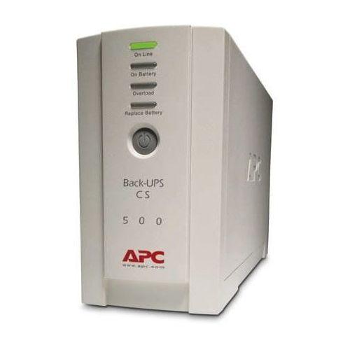 UPS APC BK500EI, 7AF5-170E8