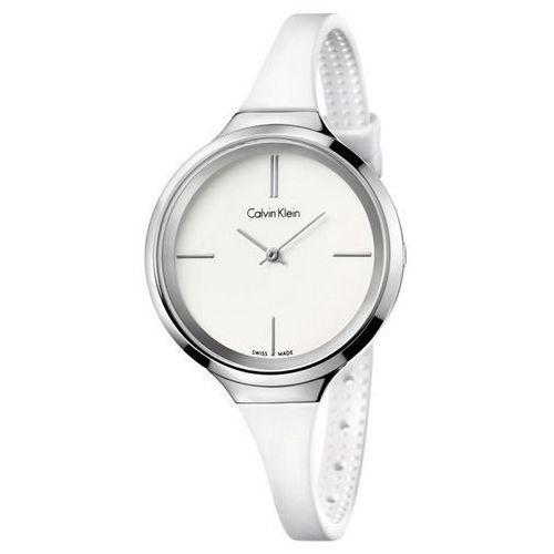 Calvin Klein K4U231K2 Kup jeszcze taniej, Negocjuj cenę, Zwrot 100 dni! Dostawa gratis.