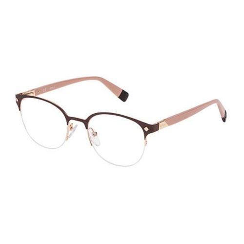 Okulary Korekcyjne Furla VU4348 0R26 - sprawdź w wybranym sklepie