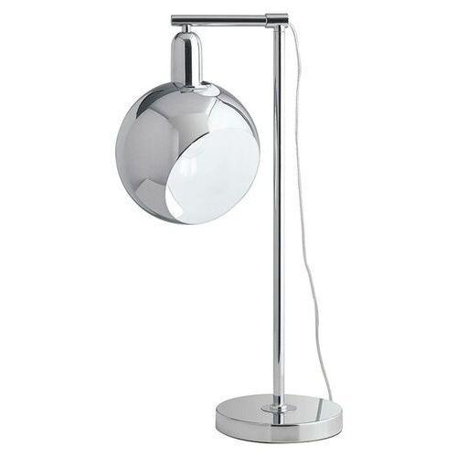 Lampa stołowa narciso w chromie marki Eco-light