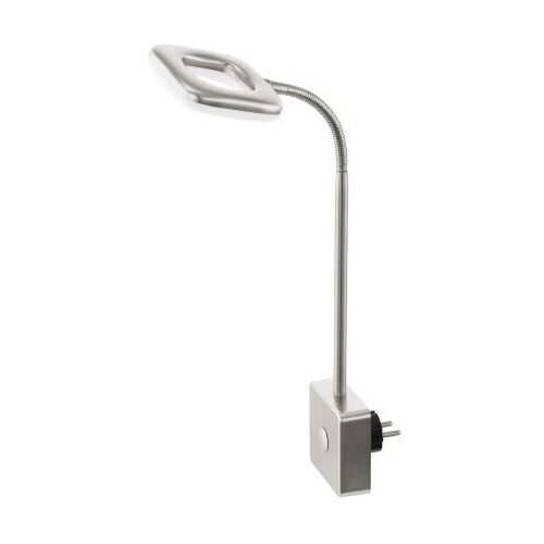 Eglo Litago 97015 lampa do gniazdka led