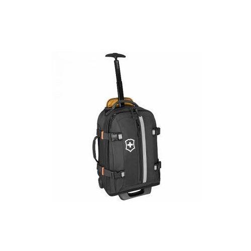 68f225bfd28f6 Plecaki turystyczne i sportowe Pojemność: 36 l, ceny, opinie, sklepy ...