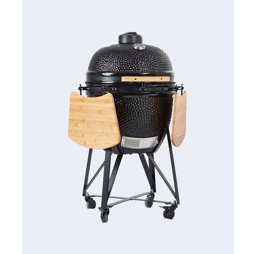 """Kamado Ceramiczny grill big 23.2""""/ 59 cm"""