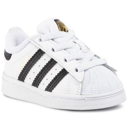 Buty sportowe dla dzieci Producent: adidas, Producent: Bona