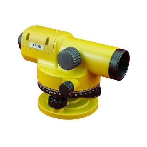 Niwelator optyczny Pomiar24 Xi-32, towar z kategorii: Niwelatory