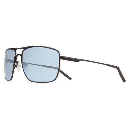 Okulary słoneczne re3089 groundspeed crystal polarized 01 gbl marki Revo