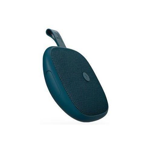 Głośnik Bluetooth FRESH N REBEL Rockbox Bold XS Petrol Blue