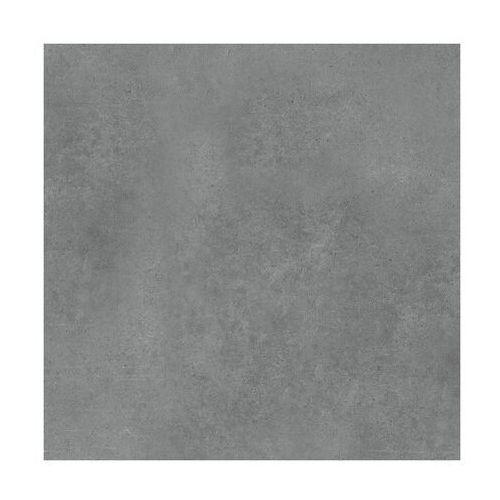 Gres szkliwiony talens grey 60 x 60 marki Cer-rol