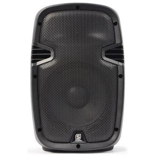 """Skytec SPJ800 głośnik pasywny 20 cm (8"""") 200 W"""