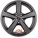 Felga aluminiowa Diewe Wheels TRINA 16 7 5x115 - Kup dziś, zapłać za 30 dni