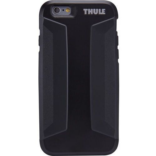 Etui  atmos x3 apple iphone 6 plus/6s plus ttaie3125k czarny marki Thule