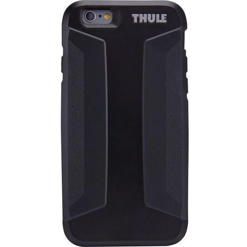 Thule Etui atmos x3 apple iphone 6 plus/6s plus ttaie3125k czarny (0085854233019)