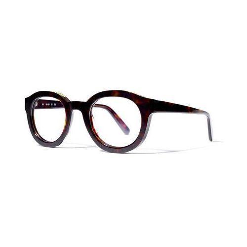 Okulary Korekcyjne Bob Sdrunk Lee 02