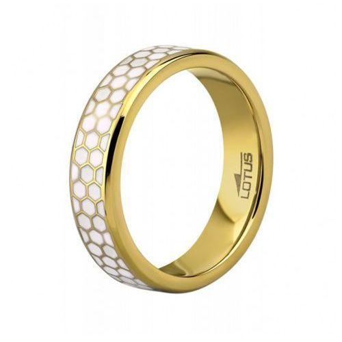Biżuteria Lotus - Obrączka LS1458-3/118 (8430622576522)
