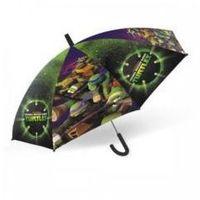 Parasol dziecięcy 45cm Żółwie Ninja