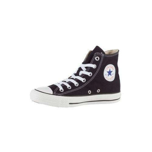 chuck taylor all sta black buty letnie męskie - 36eur marki Converse