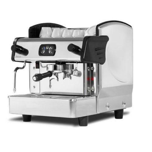 Resto quality Ekspres do kawy 1-grupowy elektroniczny