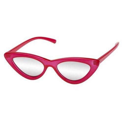 Okulary słoneczne  the last lolita las1502112 marki Le specs