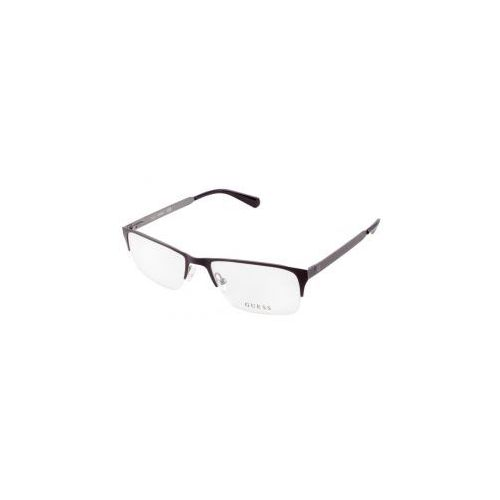 Oprawa Guess GU 1892 002 (okulary korekcyjne)