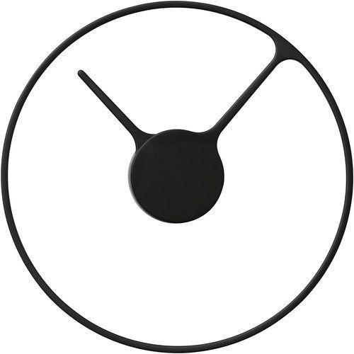 Stelton Zegar ścienny 30 cm (851)