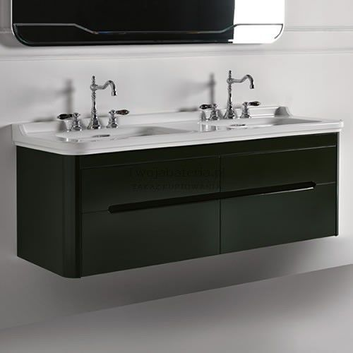 Kerasan waldorf szafka pod umywalkę 150 cm 919130