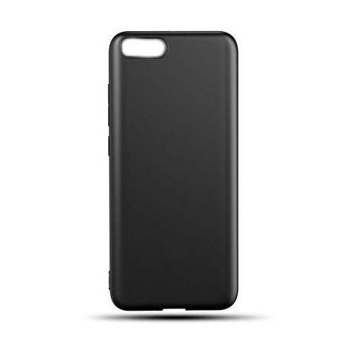 Silikon czarny do Xiaomi MI6, C0EB-581A4_20170711125405