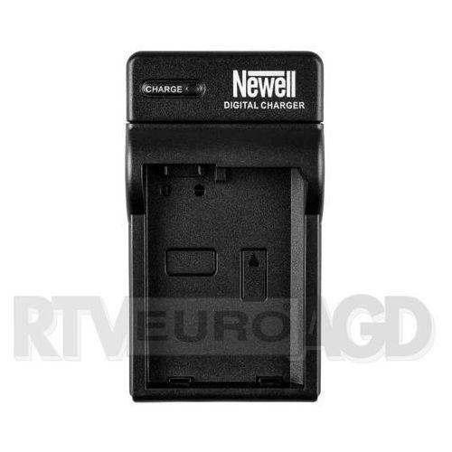 Newell Ładowarka do akumulatorów DMW-BLC12 (5901891107883)