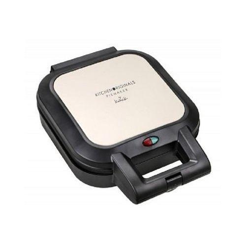 Urządzenie do wypieku ciasta KALORIK PIE1001XL-KTO DARMOWY TRANSPORT (5413346327758)