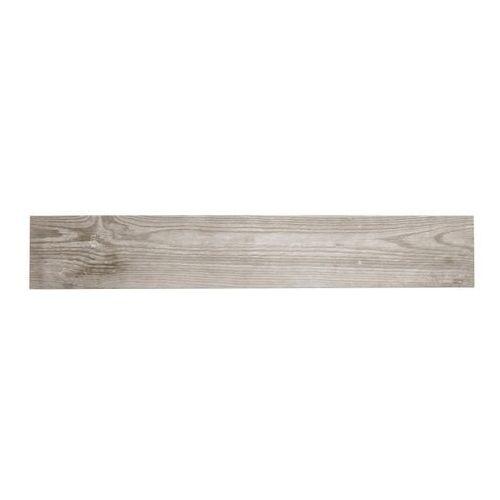 Colours Płytka podłogowa cotage wood 20 x 120 cm grey 0,96 m2 (3663602850243)