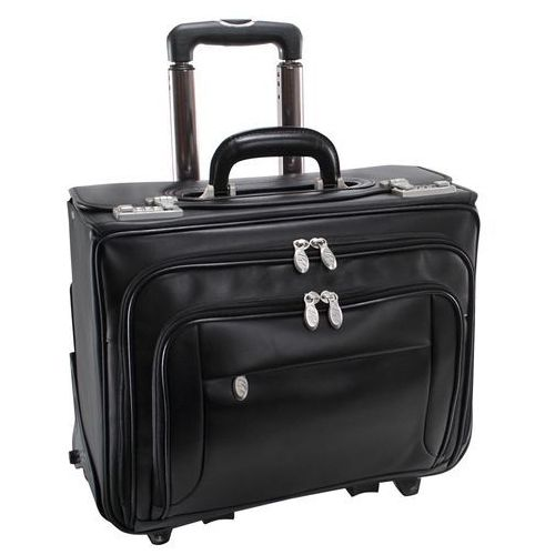 9e8f253d0bc4c Torby, pokrowce, plecaki Rodzaj: walizka, ceny, opinie, sklepy (str ...