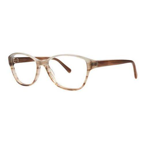 Vera wang Okulary korekcyjne ersilia sk