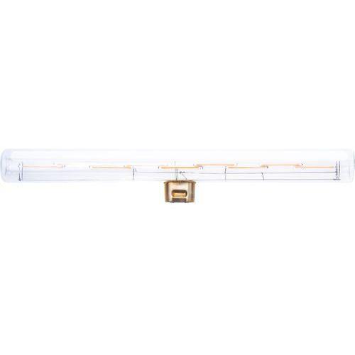 Segula Świetlówka liniowa led s14d 8w 922, 300 mm (4260150051819)
