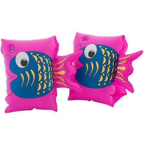Rękawki FISH ()