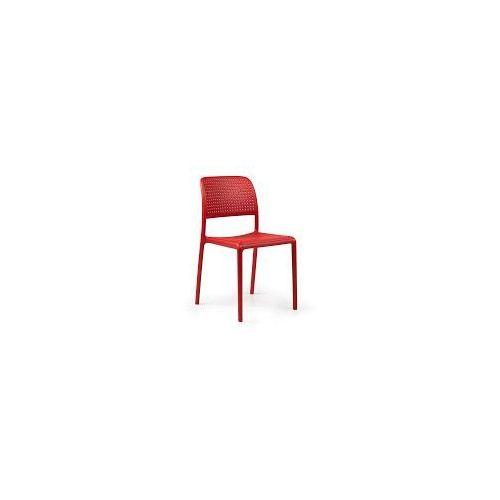 Krzesło Bora czerwone, T_f782f1d2-5c99-4f53-99b9-0af7d19b2e2c