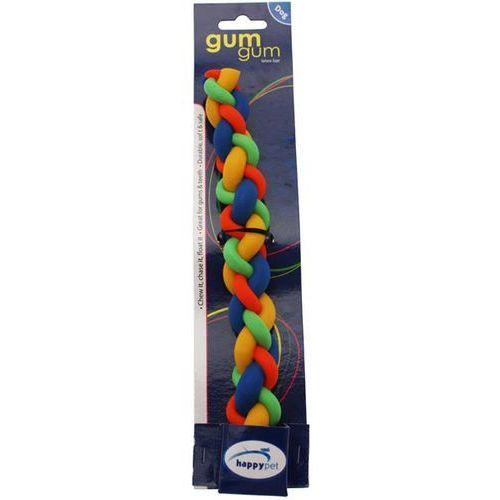 Gum gum bar o długości 25 cm - gryzak dla psa marki Gumgum