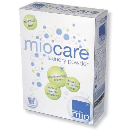 Bambinomio - bambino mio - miocare proszek do prania pieluch, ubranek dziecięcych
