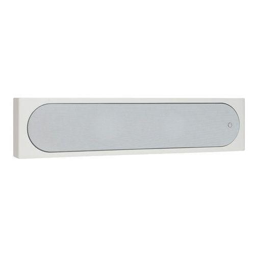 Monitor audio radius 225 - biały - biały